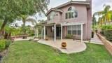 3661 Alvarado Circle - Photo 45