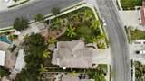 3661 Alvarado Circle - Photo 47