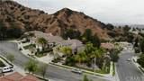 3661 Alvarado Circle - Photo 48