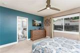 388 Mira Loma Place - Photo 14