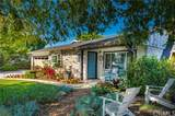 388 Mira Loma Place - Photo 4