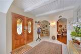 2030 Ukiah Way - Photo 10