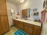 2216 Lincoln Street - Photo 14