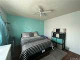 2216 Lincoln Street - Photo 4