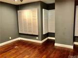 16418 Meadowbrook Lane - Photo 14