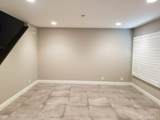 16418 Meadowbrook Lane - Photo 3