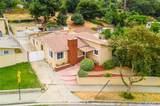 772 Ynez Avenue - Photo 3