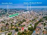 772 Ynez Avenue - Photo 23