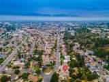 772 Ynez Avenue - Photo 24
