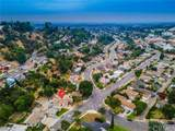772 Ynez Avenue - Photo 25