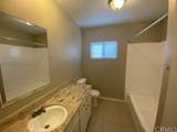 8131 Varna Avenue - Photo 12