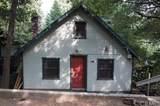 22912 Redwood Way - Photo 2