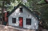 22912 Redwood Way - Photo 3