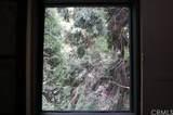 22912 Redwood Way - Photo 27
