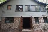 22912 Redwood Way - Photo 31