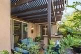 431 Tan Oak Drive - Photo 26