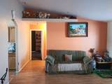3433 Camellia Road - Photo 57