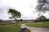68 Cormorant Circle - Photo 3