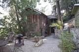 9441 Cedar Drive - Photo 3