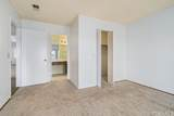 1850 Southview Circle - Photo 12