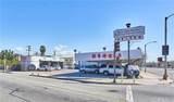 435 Las Tunas Drive - Photo 1