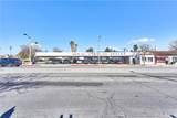 435 Las Tunas Drive - Photo 2