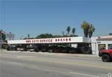 435 Las Tunas Drive - Photo 3