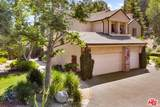23416 Copacabana Street - Photo 35