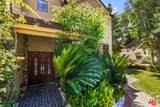 23416 Copacabana Street - Photo 37