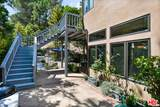 23416 Copacabana Street - Photo 41
