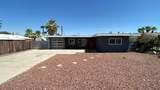 37250 Palo Verde Drive - Photo 1