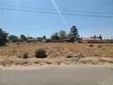 0 Durango Avenue - Photo 1