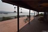 5150 Panorama Rd - Photo 33