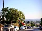 1030 Wandering Drive - Photo 43