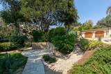 282 El Caminito Road - Photo 45