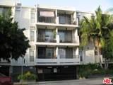 6151 Orange Street - Photo 1