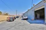 16611 Mojave Drive - Photo 29