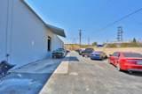16611 Mojave Drive - Photo 31