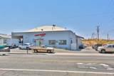 16611 Mojave Drive - Photo 33