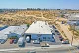 16611 Mojave Drive - Photo 35