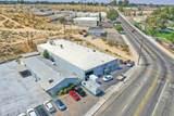 16611 Mojave Drive - Photo 36