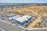 16611 Mojave Drive - Photo 37