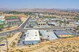 16611 Mojave Drive - Photo 39