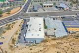 16611 Mojave Drive - Photo 40