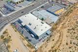 16611 Mojave Drive - Photo 41