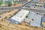 16611 Mojave Drive - Photo 42