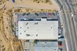 16611 Mojave Drive - Photo 43