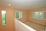 95 Talmadge - Photo 15