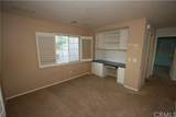 95 Talmadge - Photo 9
