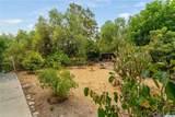 51 Meadow View Drive - Photo 31